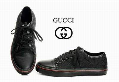 chaussures clarks dino gucci,gucci mens hommes,spartoo fr gucci